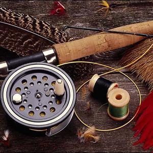Охотничьи и рыболовные магазины Братска