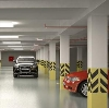 Автостоянки, паркинги в Братске