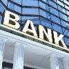 Банки в Братске