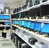 Компьютерные магазины в Братске