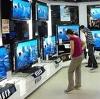 Магазины электроники в Братске