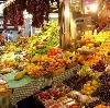 Рынки в Братске