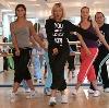 Школы танцев в Братске