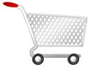 CityNature - иконка «продажа» в Братске