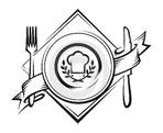 Развлекательный центр Формула - иконка «ресторан» в Братске